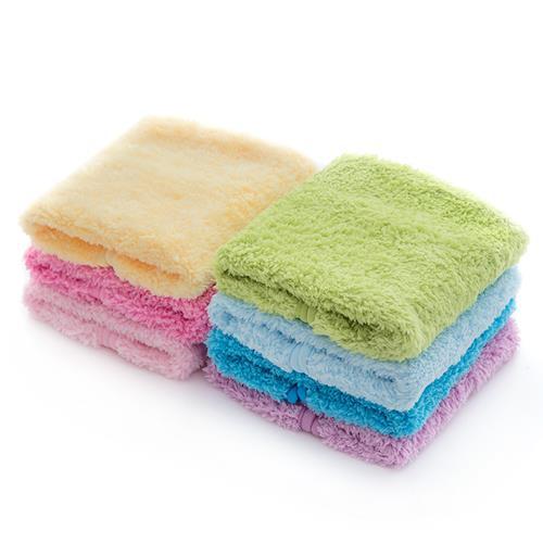 HERA 3M專利瞬吸快乾抗菌超柔纖-大浴巾任選2入