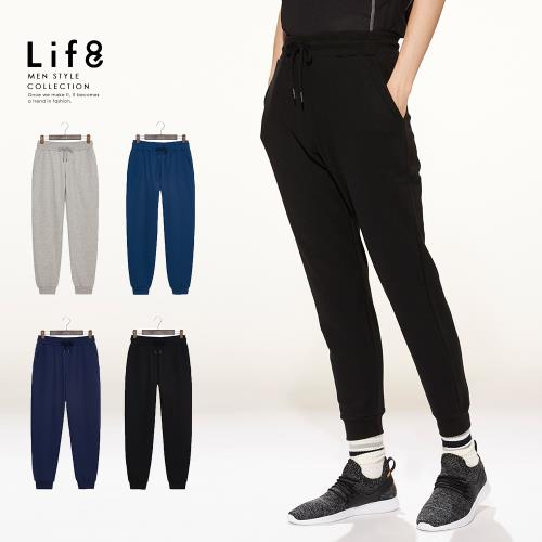 Life8-Casual