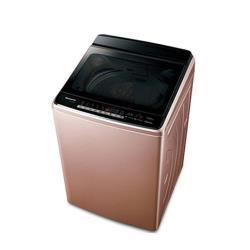 【Panasonic 國際牌】16kg變頻直立洗衣機NA-V160GB-PN
