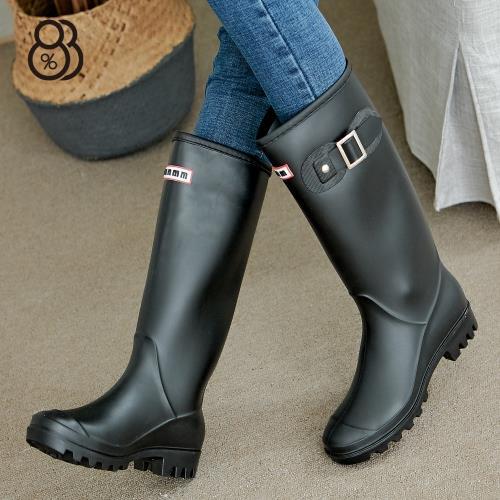 【88%】靴子-筒高32cm