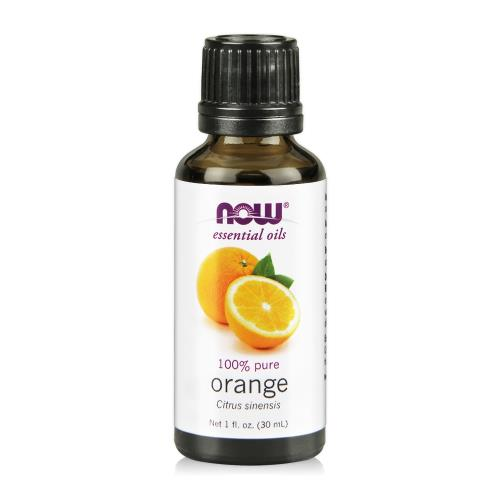 【NOW】Orange
