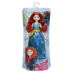 Disney迪士尼公主經典角色組 - 米蘭達