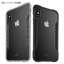 【ELEMENT CASE】Rally iPhone X/Xs 5.8吋軍規防摔殼
