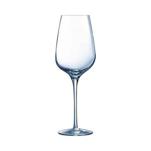 Chef Sommelier SUBLYM系列 葡萄酒杯 450ml 6入