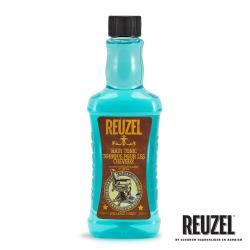 REUZEL Hair Tonic 保濕強韌打底順髮水 350ml