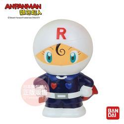 麵包超人-嗶啵發聲玩具-螺旋麵包超人 (1.5歲-)
