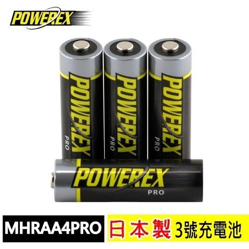 MAHA-POWEREX