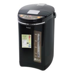日虹牌 5L三段定溫電熱水瓶 RH-8550