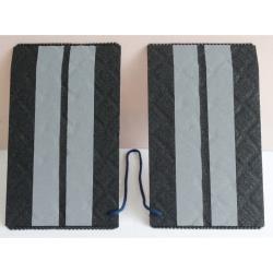 感恩使者 鋁合金斜坡板-雙片式-止滑金鋼砂表面 ZHTW17102-D2 (可攜式輪椅專用斜坡板)-台灣製