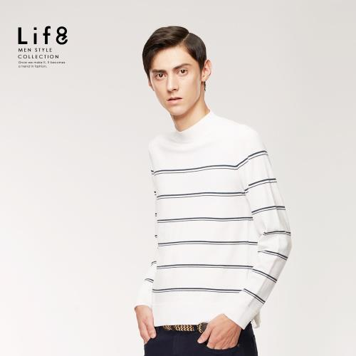 Life8-Formal
