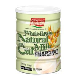任選 紅布朗 香醇高鈣燕麥奶 850g