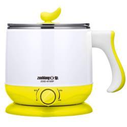 日象 多功能快煮美食鍋 ZOEI-6188P