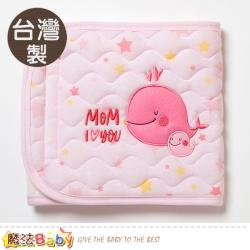 魔法Baby 嬰兒肚圍 台灣製鋪棉保暖肚圍 g2565b
