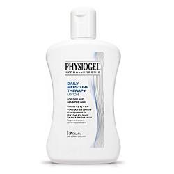 Physiogel潔美淨- 層脂質保濕乳液 (200ml)X2件組