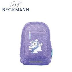 【Beckmann】週末郊遊包12L-華麗獨角獸