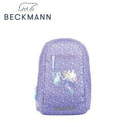 【Beckmann】週末郊遊包12L-童話仙子