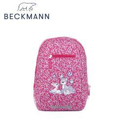 【Beckmann】週末郊遊包12L-森林小鹿