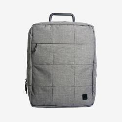 ALIO 商務後背包