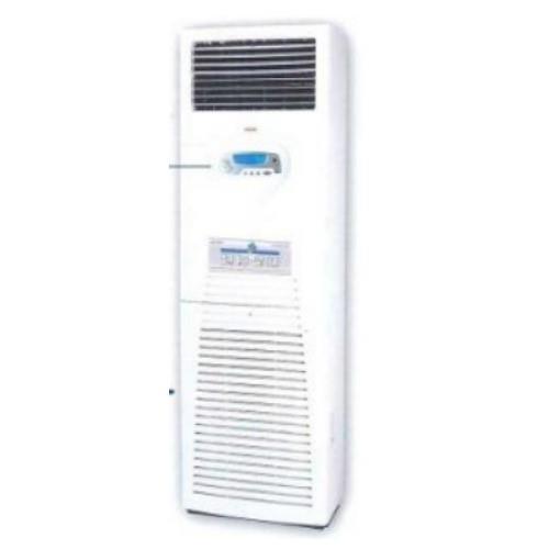 加贈安裝保固1年★萬士益定頻落地箱型分離式冷氣23坪MAS-140MD/RX-140MD/