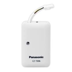 Panasonic國際牌智慧家電無線控制器 CZ-T006