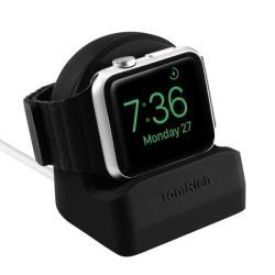 TomRich Apple Watch 專用充電展示座