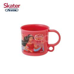 任-Skater吊掛式漱口杯-艾蓮娜