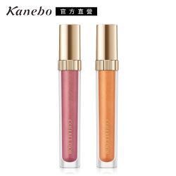 Kanebo 佳麗寶 COFFRET DOR光透立體眼彩蜜 3.2g (2色任選)