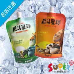 【義美】花生冰淇淋麻糬(350g/5包/盒)