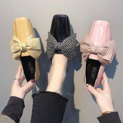 Alice (預購) 搶鮮購英倫復古百搭平底鞋