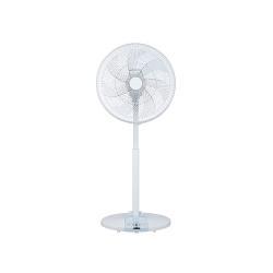 SANLUX台灣三洋 16吋 DC直立式風扇 EF-P16DK