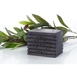 法霓恩 82%黑橄欖馬賽皂300g