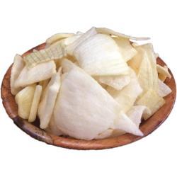 支持台灣小農即食洋蔥脆片熱銷組