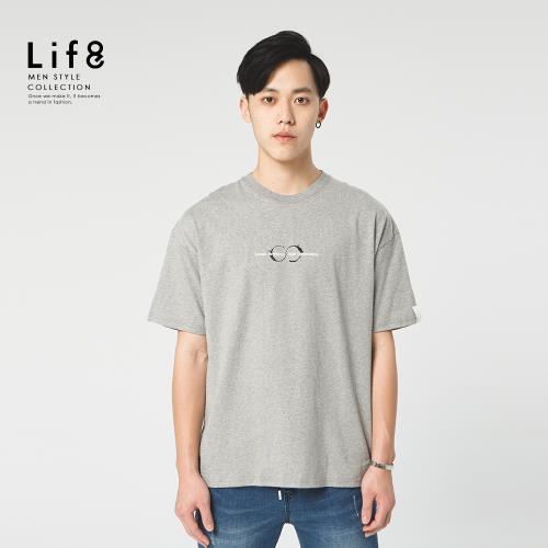 Life8-LIFE.R