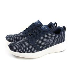 SKECHERS GORUN 運動鞋 慢跑鞋 男鞋 深藍色 55082NVW no005