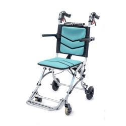 【I CARE 艾品輔具】IC-300 照護運輸椅