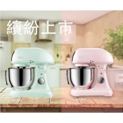 パンの鍋(胖鍋)桌上型攪拌機 MX-505