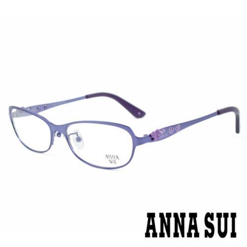 【ANNA
