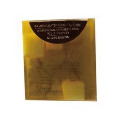 FARAN 檸檬手工皂 100g