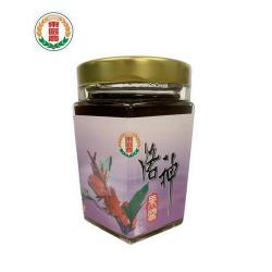 【台東地區農會 】洛神果醬230公克/瓶