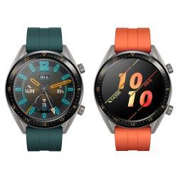 HUAWEI 華為 WATCH GT 活力款智慧型手錶