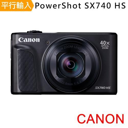 【SD64G單眼包】Canon