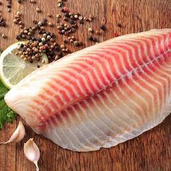 新鮮鯛魚片330g±5%(3片)