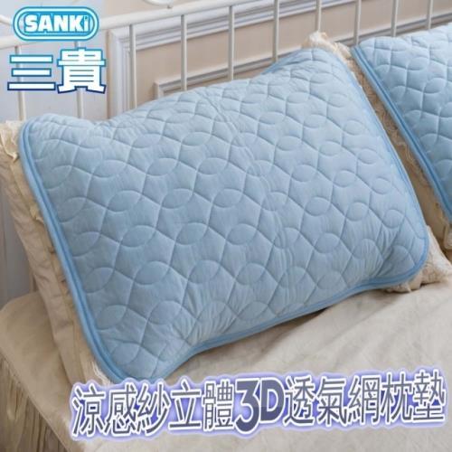 日本三貴SANKi