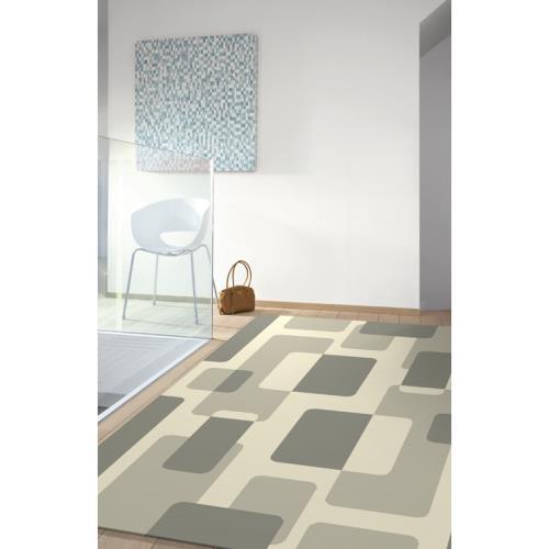 范登伯格 艾爾法悠意進口地毯 網往 140x200cm