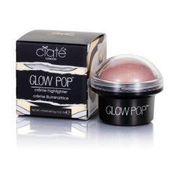 英國Ciate夏緹 Glow Pop Starlight 臉部立體打光修飾