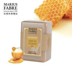 法國法鉑蜂蜜乳油木草本皂/150g
