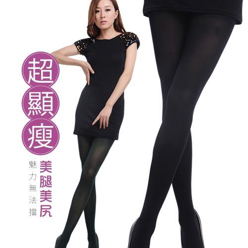 JS嚴選晶鑽紗高密度耐勾機能襪-獨/