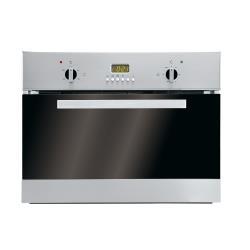 義大利貝斯特best 嵌入式智慧型蒸烤爐 SO-850A