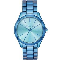 Michael Kors 漫步銀河時尚手錶(MK4390)42mm