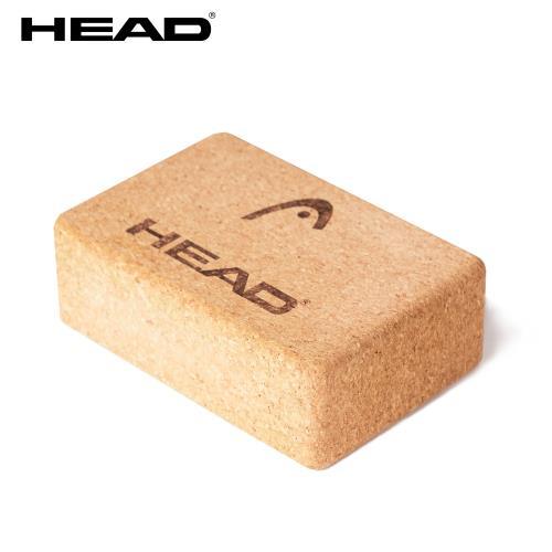 HEAD海德